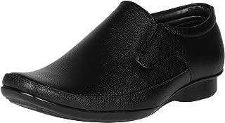 Kraasa Men's Formal Loafers