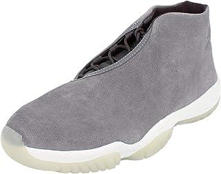 f9c5239f828e Nike Air Jordan Future Hommes Hi Top Basketball Trainers AT0056 Sneakers  Chaussures (UK 7 US