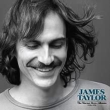 james vinyl box set