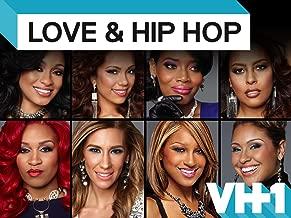 Best love and hip hop season 3 episodes Reviews