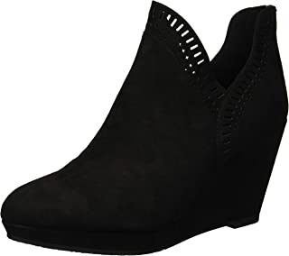 Women's Vicci Ankle Boot