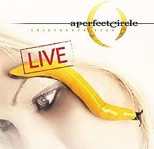 Best a perfect circle thirteenth step live Reviews