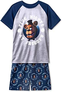 Best five nights at freddy's apparel Reviews