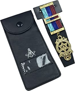 pocket jewel holder
