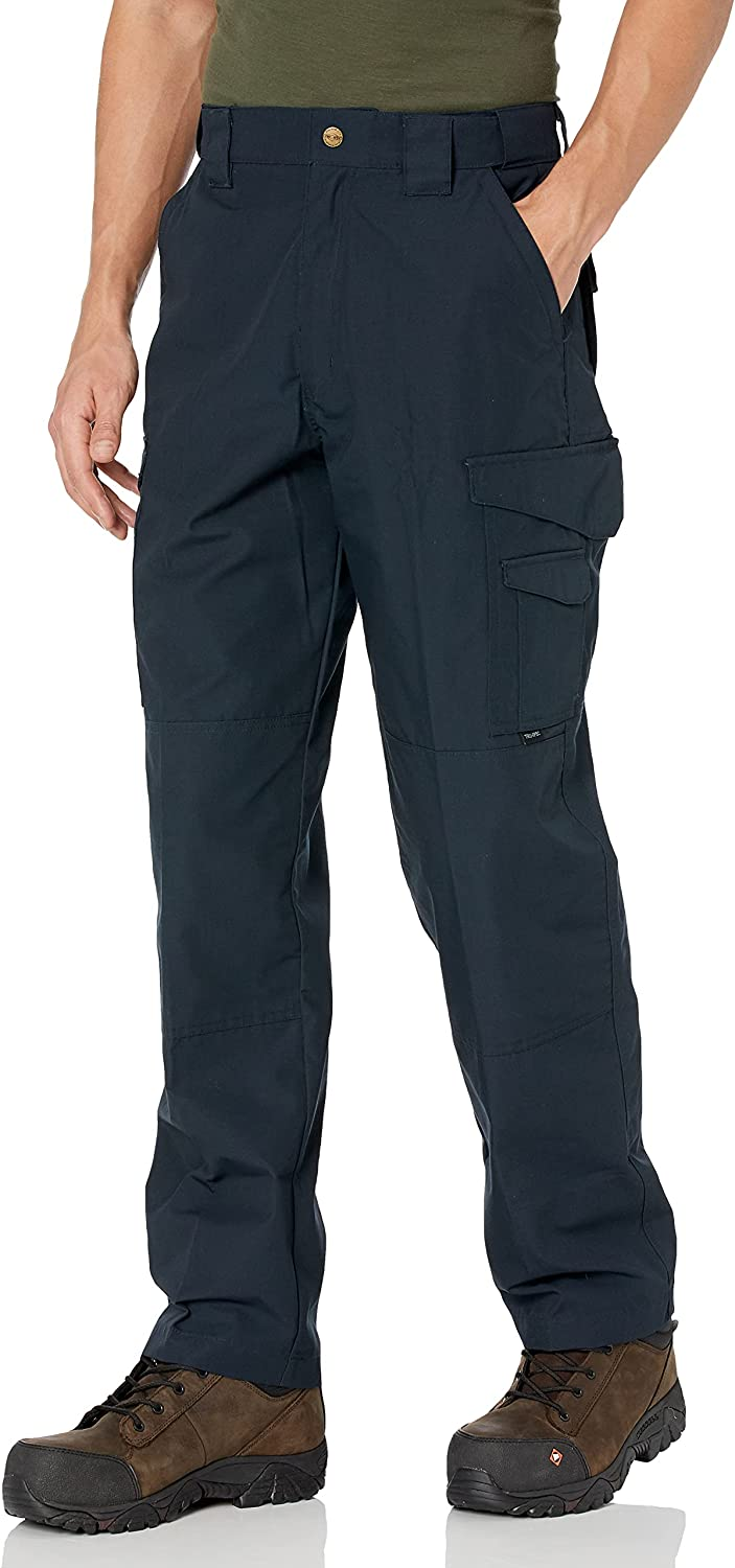 Super special price TRU-SPEC 24-7 Tactical Beauty products for Pants Men