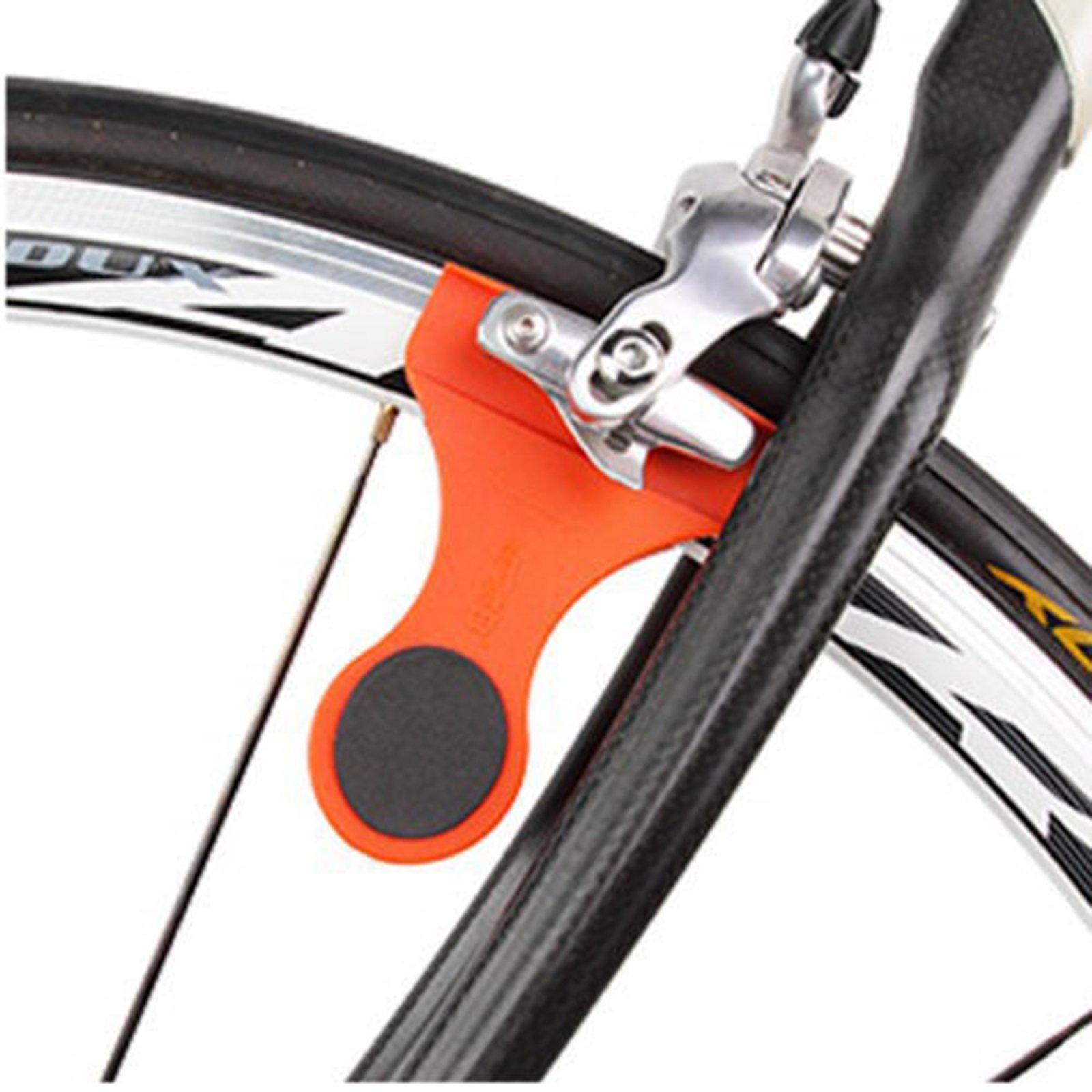 Equilibrador de Zapatas de Freno para Bicicleta Herramienta Super ...