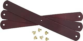Weaver Leather Breakaway Fuse (3-Pack)