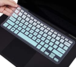 L521X Compatible VPP86 PK130ML1A00 NSK-AKV01 L421X 15 US Layout Backlit Keyboard for Dell XPS 14