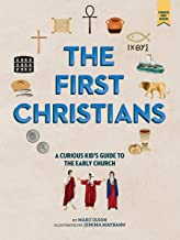 Best the early church for kids Reviews