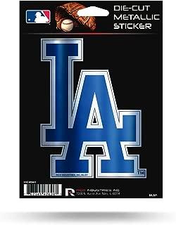 Rico Industries, Inc. Los Angeles Dodgers Rico 5