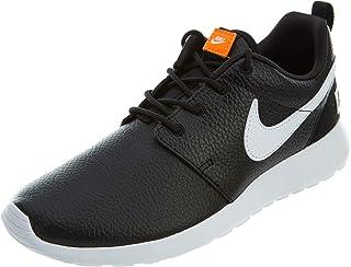 best website b0af7 c09c8 Nike Women's Roshe One Trainers