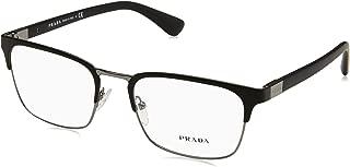 PR54TV Eyeglasses