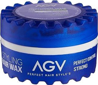 AGV Styling Wax Strong 150 ml/3.25 fl oz