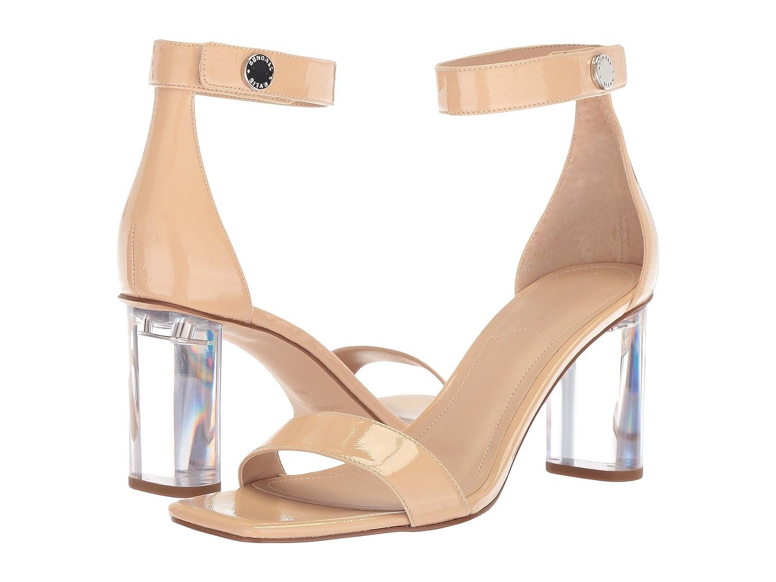 Men's/Women's:KENDALL + KYLIE KYLIE + Lexx: Dress up 51350c
