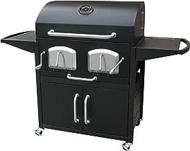 Best bravo premium charcoal grill Reviews