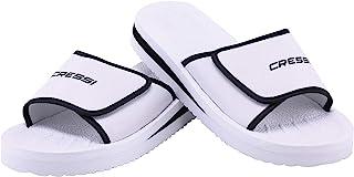 Cressi Shoes Panarea, Chaussons pour la Plage et la Piscine Mixte