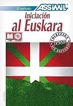 Euskera Pack (L+CD) (Senza sforzo)