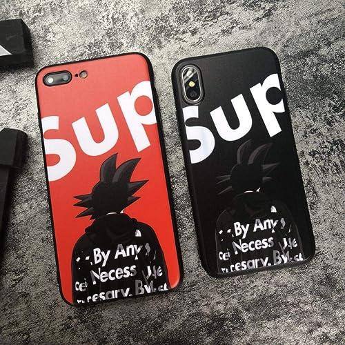 71fb256f Supreme iPhone Xs Max Case: Amazon.com