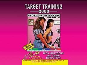 Target Training 2000