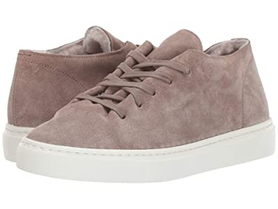 To Boot New York Jada (Taupe Suede) Women
