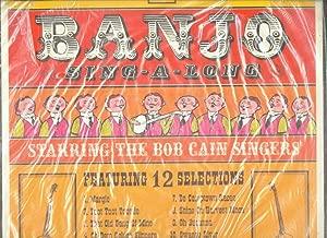 Best bob cain singer Reviews