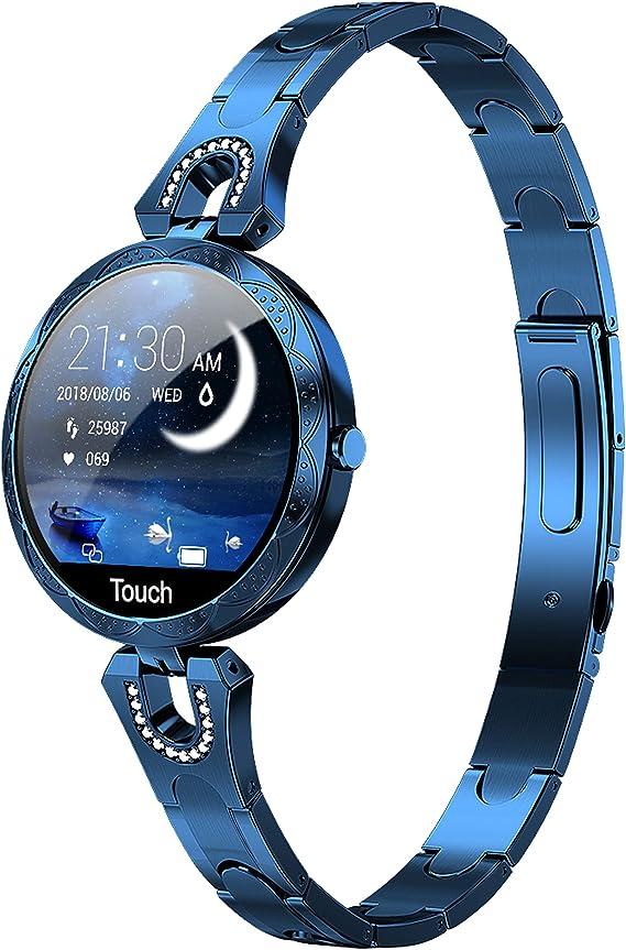 Yihou Women Smartwatch