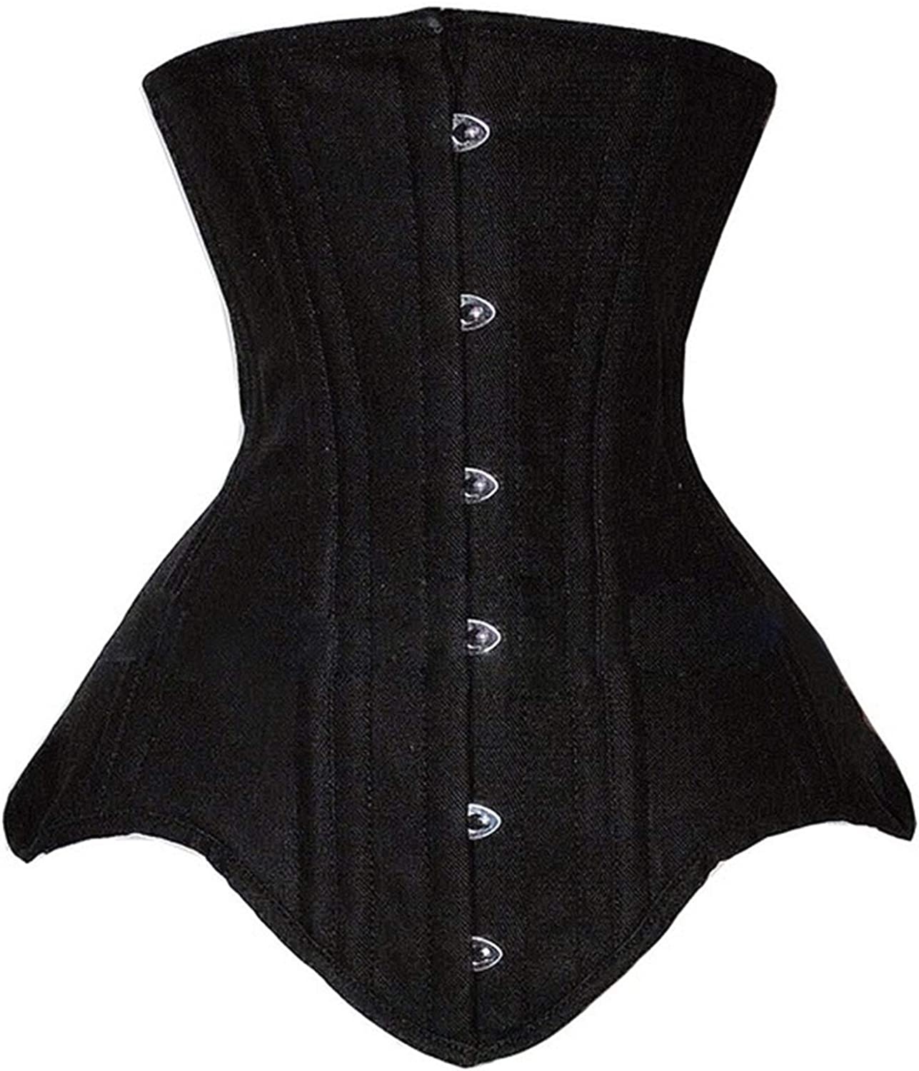 Super Special SALE held Latex Waist Trainer Tummy Firm Control Vintage Shaper Body Max 90% OFF Plus