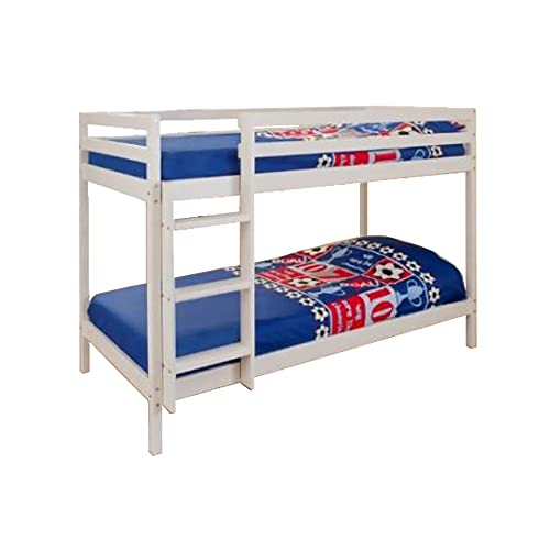 Shorty Bunk Bed Amazon Co Uk