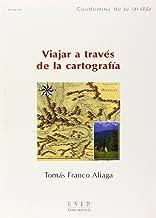 Amazon.es: Franco - Ciencias de la Tierra / Ciencias, tecnología y medicina: Libros
