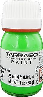 Amazon.es: spray pintura para cuero