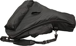 Southland Archery Supply Padded Soft Crossbow Case with Sling