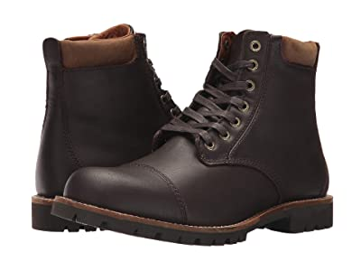 Kodiak Berkley (Brown) Men