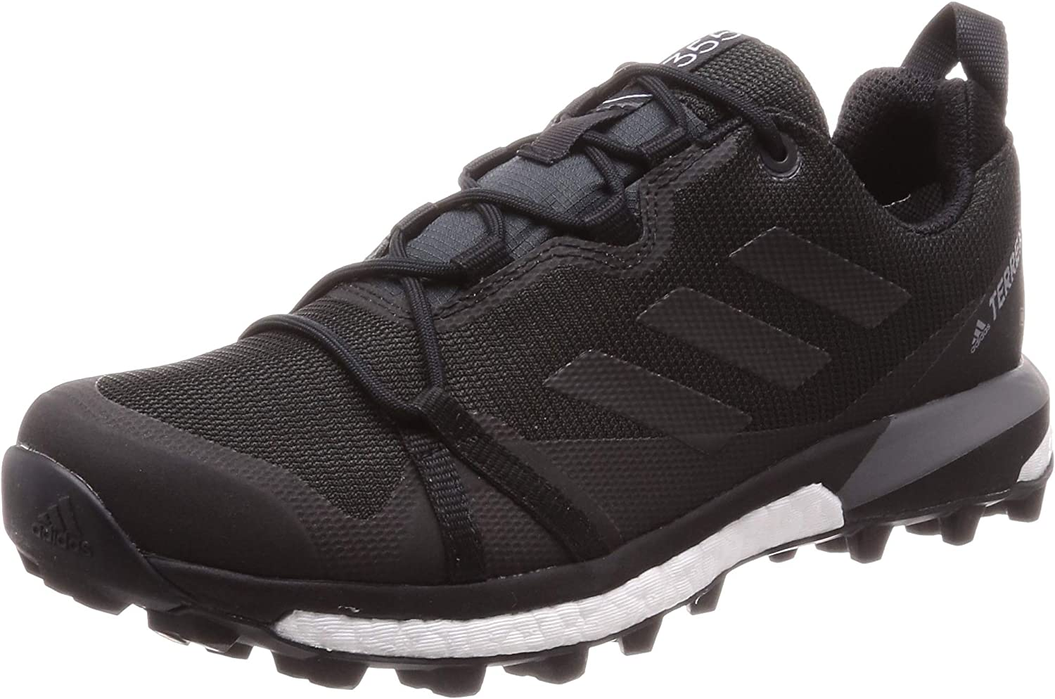 Adidas Men's Terrex Skychaser Lt Climbing shoes