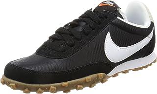 : Nike : Chaussures et Sacs