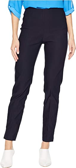 Century Stretch Pull-On Ankle Pants