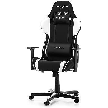 Topstar Speed Chair 2 Chaise de Bureau pivotante en Cuir