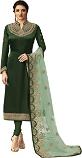 ARIA FABRICS salwar suit for women| straight suit | salwar suit material | salwar pant for women | salwar kameez for women