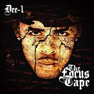 The Focus Tape