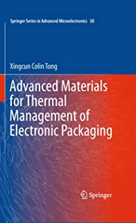 Best advanced packaging material Reviews