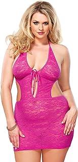 b82561a6831 Amazon.ca  Leg Avenue - Dresses   Women  Clothing   Accessories