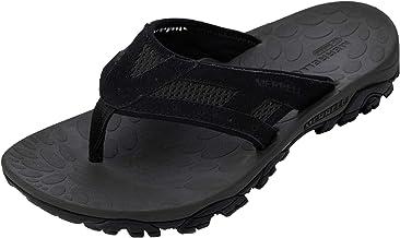 Merrell Men's Moab Drift 2 Flip Sandal