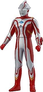 Ultra Hero Series 19 Ultraman Mebius