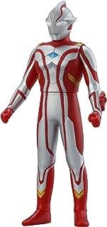 Bandai Ultra Hero 500 Series #19: Ultraman MEBIUS