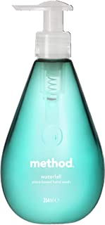 Method Handsoap Waterfall - 354 ml