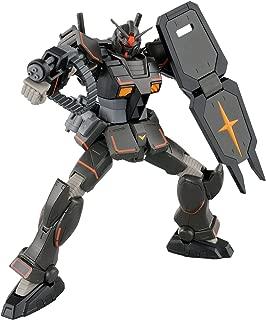 Bandai Hobby HG 1/144 Gundam FSD