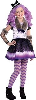 Best ever after high costumes for adults Reviews