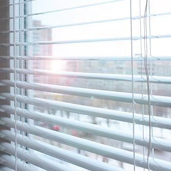 RV Day Night PLEATED CELLULAR SHADE White RAIL KNOB