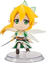 Sword Art Online Leafa Fairy Dance Version Chibi Figure Series