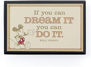 Hallmark Disney Mickey Mouse