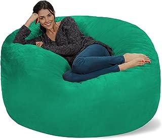 Best ll bean home outdoor furniture Reviews
